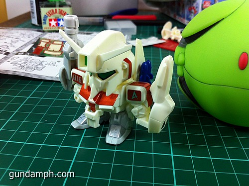 SD Gundam Zeta Plus A1 (39)