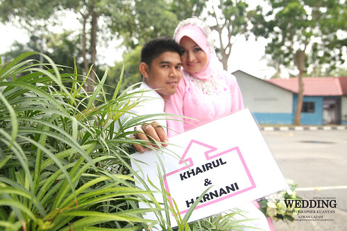 wedding-photographer-kuantan-khairul-nani-9