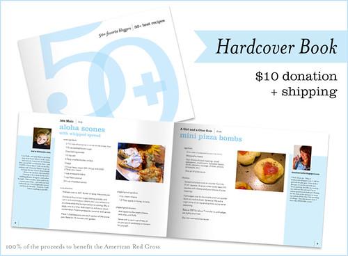 recipes_hardcover