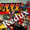 7777 Redux Logo