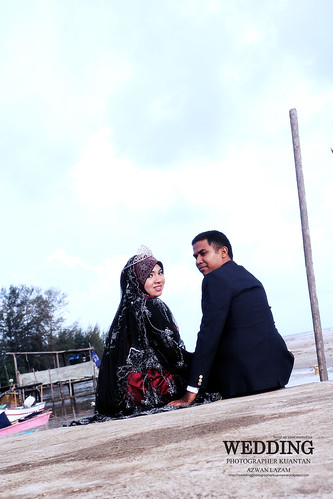 wedding-photographer-kuantan-fara-wan-3