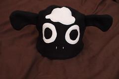 Ensemble mouton007