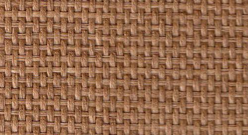 Albero 66-502-07 Beech by KOTHEA