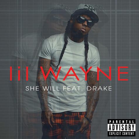 wayne-she-will