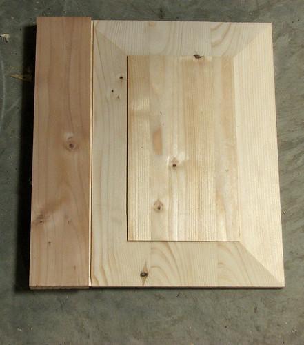 Panel Design 3
