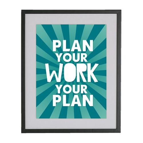 planyourwork-blue