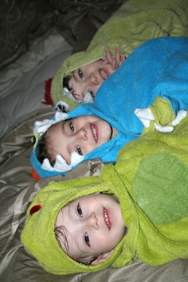boys_towels