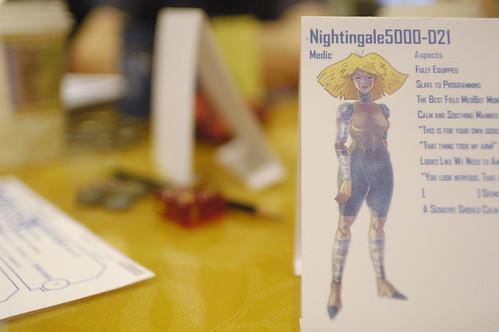Nightingale5000-021