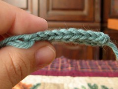 2715 bind-off edge