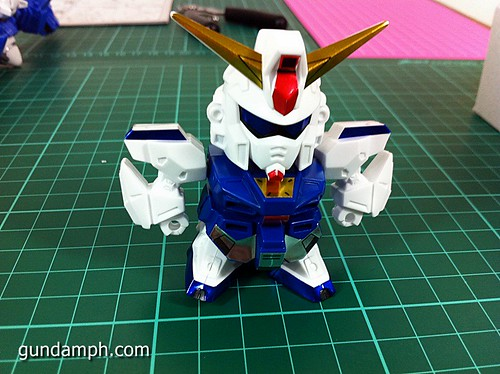 SD Gundam F90 Full Equipment (15)