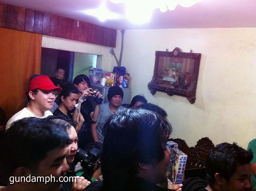 GMAC First Anniversary Meet (112)