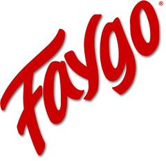 Faygo logo