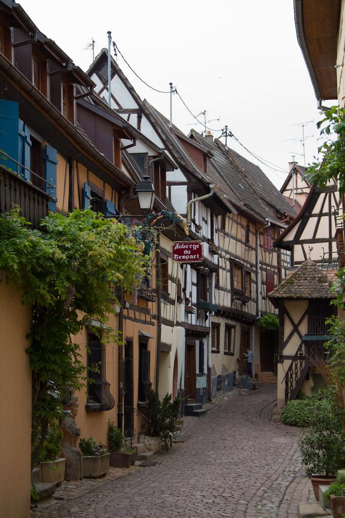 Eguisheim 20110430-IMG_9774