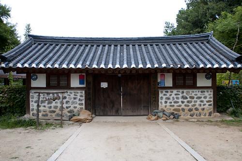 Nakseongdae14web