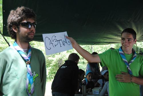 Campaments Castellar de n'Hug 2011 (495)