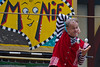 """Moonie the Magnifcient juggling  deftly Bristol Renaissance Faire • <a style=""""font-size:0.8em;"""" href=""""http://www.flickr.com/photos/33121778@N02/6114560914/"""" target=""""_blank"""">View on Flickr</a>"""