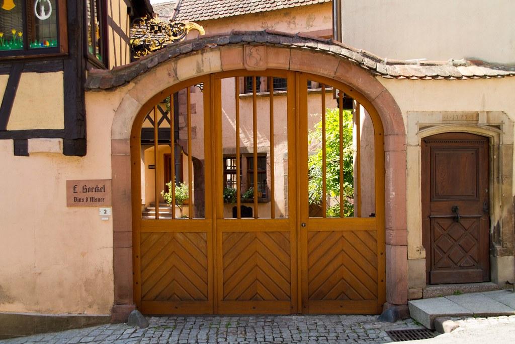 Mittelbergheim 20110430-IMG_0107