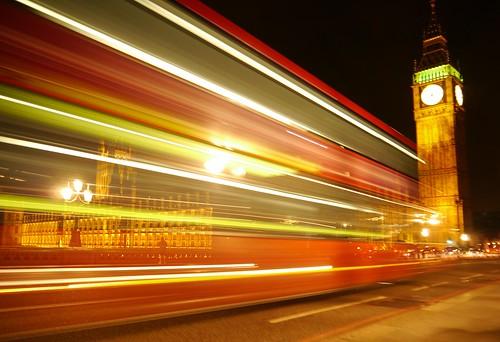 London Flames