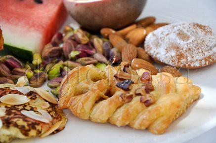 mic dejun - Mykonos-1-2