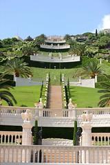 Baha'i gardens in Haifa 29.jpg