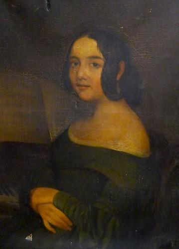 Havenith Helene