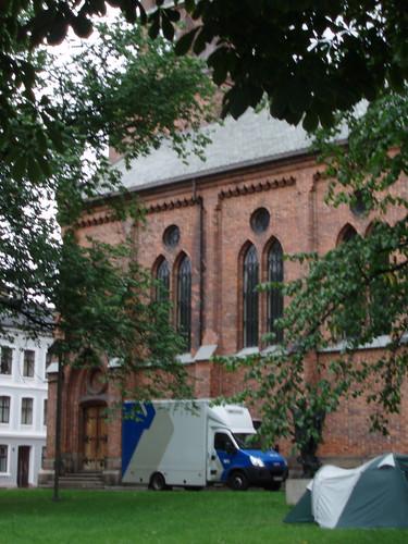 Oslo_Sentrum25