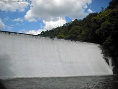 Cachoeira Jango Rosa + Barragem + trilha Muçum Ensaboado - www.clubetrekking.com.br 00009