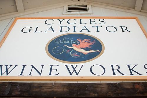 CyclesGlad-12