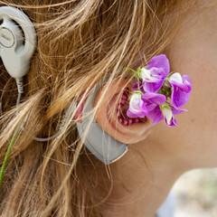 Cochleair implantaat