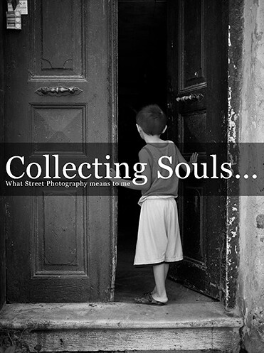 collectingsouls