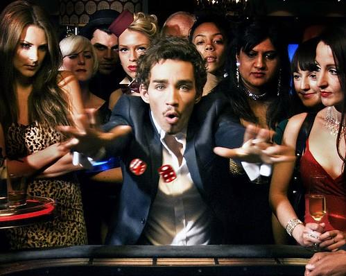Nathan-Las-Vegas