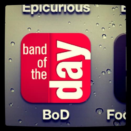 Get this app by bradaus