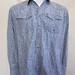 Roper vintage western shirt from Vintrowear.com #92