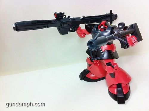 MG 1 100 Char's Rick Dom Zeon (54)