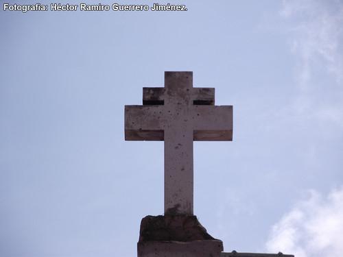 San Juan de los Lagos 3