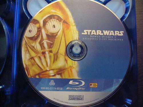 star wars - bonus 1