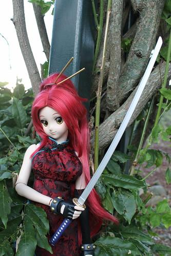 Yoko (alpha)