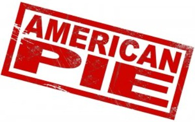 american-pie-logo