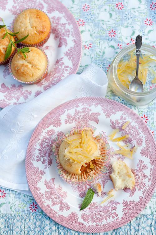 6_Lemon_Cupcake