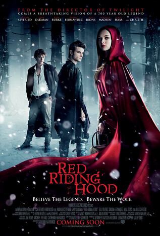 Red-Riding-Hood-2011-poster