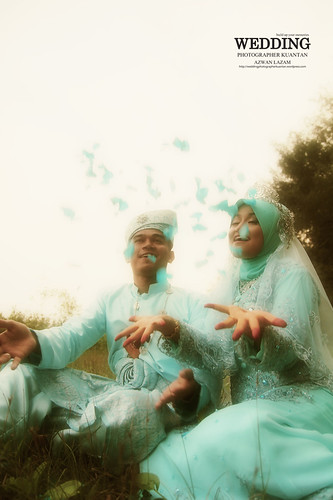 wedding-photographer-kuantan-khairul-nani-4