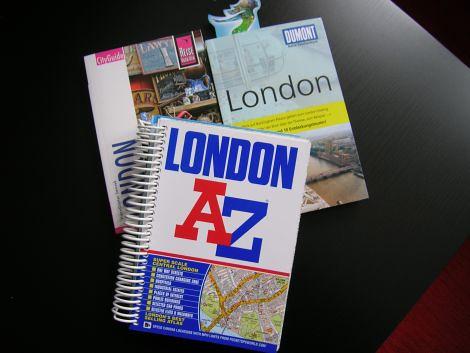 plan_london