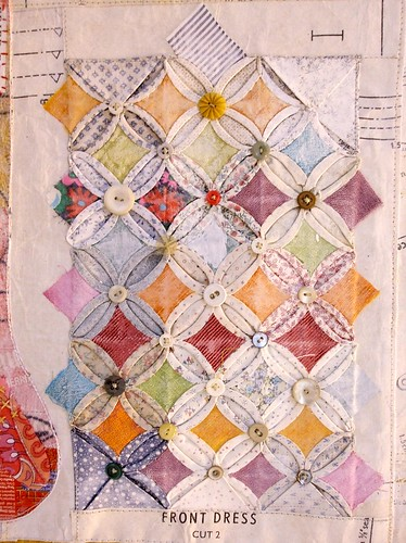 Festival of Quilts 238