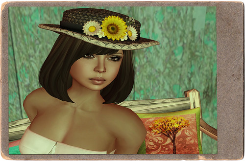 Hatpins---Laura-Sunflower-H