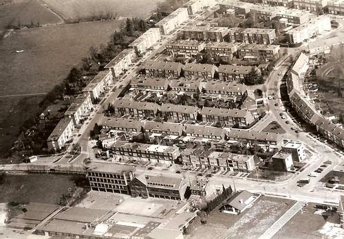 luchtfoto wijk (2)