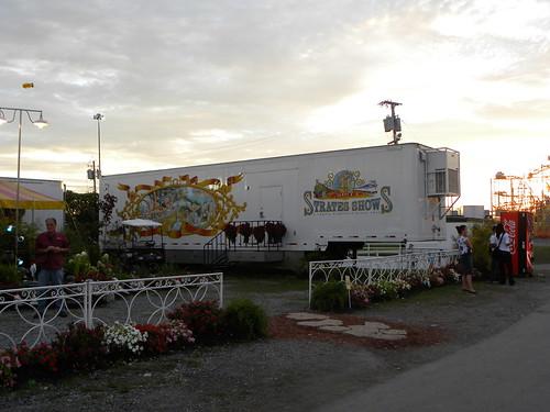 2011-08-31 051