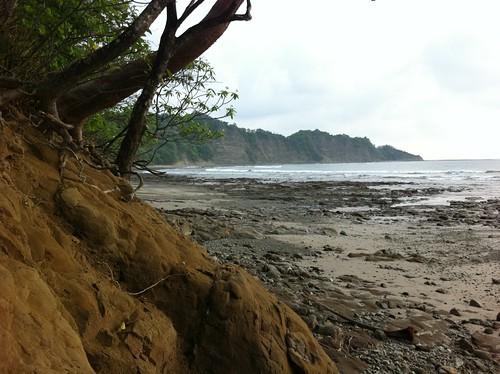 Costa Rica by ken.nickell