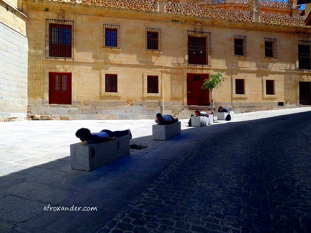 Segovia_plank_06