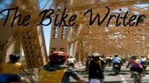bikewriter