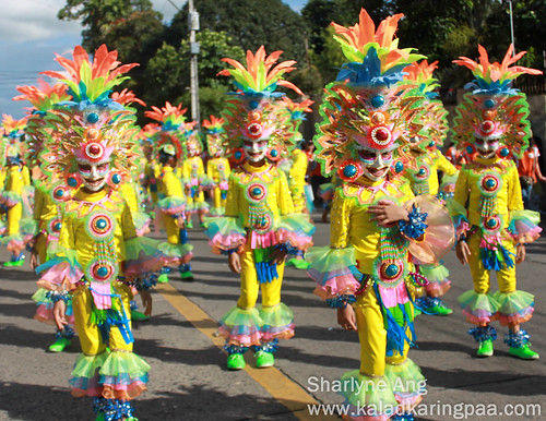 Masskara Festival 2011 (Schools Category) 23